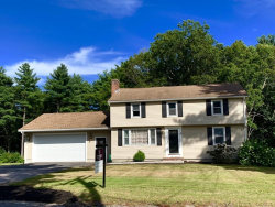 Photo of 102 Oakland St, Medway, MA 02053 (MLS # 72548398)