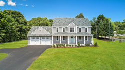 Photo of 153 Country Way, Scituate, MA 02066 (MLS # 72548419)
