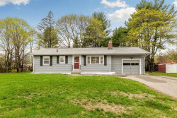 Photo of 30 Franklin Rd, Hanover, MA 02339 (MLS # 72548448)
