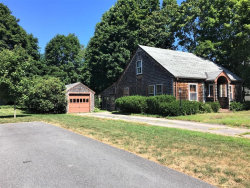 Photo of 4 Metacomet St, Medfield, MA 02052 (MLS # 72548473)