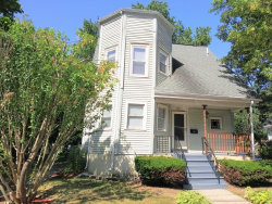 Photo of 27 Wheeler Ave., Brockton, MA 02301 (MLS # 72548512)