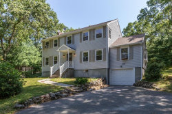 Photo of 450 Massapoag Ave, Sharon, MA 02067 (MLS # 72548602)