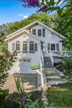 Photo of 16 Outlook Drive, Haverhill, MA 01830 (MLS # 72548606)