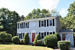Photo of 44 Wexford Dr, Mansfield, MA 02048 (MLS # 72548772)
