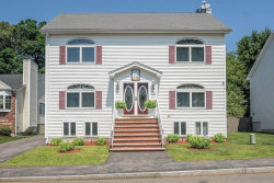 Photo of 15 3rd St, Malden, MA 02148 (MLS # 72548844)