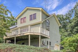 Photo of 52 Hill Ter, Ludlow, MA 01056 (MLS # 72548941)