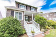 Photo of 99 Turner Road, Scituate, MA 02066 (MLS # 72548981)