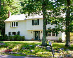 Photo of 50 Mill St, Franklin, MA 02038 (MLS # 72549203)