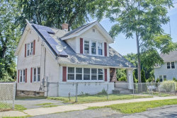 Photo of 23 Kelso Ave, West Springfield, MA 01089 (MLS # 72549254)