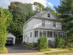 Photo of 458 Beale Street, Quincy, MA 02169 (MLS # 72549258)