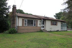 Photo of 40 Brown St., Attleboro, MA 02703 (MLS # 72549308)