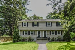 Photo of 177 Rockland St, Unit 177, Canton, MA 02021 (MLS # 72549485)