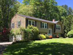 Photo of 4 Thayer Heights Rd, Hopkinton, MA 01748 (MLS # 72549520)