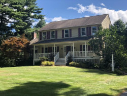 Photo of 7 Sparrow Road, Norfolk, MA 02056 (MLS # 72549542)