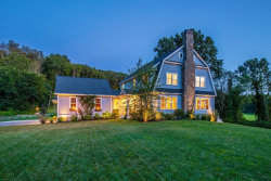 Photo of 35 River Rd, West Newbury, MA 01985 (MLS # 72549544)