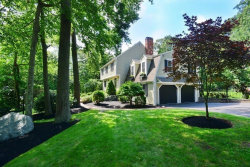 Photo of 15 Surry Drive, Cohasset, MA 02025 (MLS # 72549560)