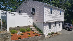Photo of 27 Lyle Terrace, Malden, MA 02148 (MLS # 72549588)