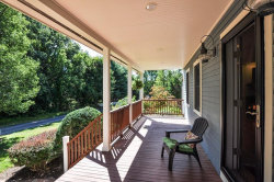Photo of 76 Brook St, Unit A, Scituate, MA 02066 (MLS # 72549737)
