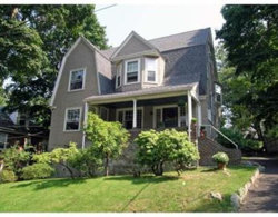 Photo of 62 Crosby Rd, Newton, MA 02467 (MLS # 72549812)