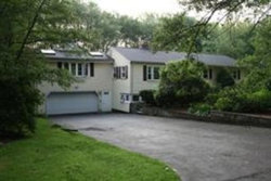 Photo of 4 Lovers Ln, Southborough, MA 01772 (MLS # 72549814)