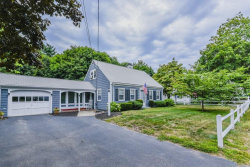 Photo of 4 Blackman Rd, Canton, MA 02021 (MLS # 72549874)