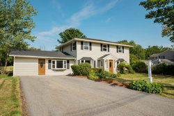 Photo of 79 Burley St, Danvers, MA 01923 (MLS # 72550012)