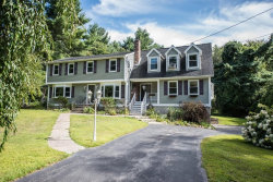 Photo of 111 Cardigan Road, Tewksbury, MA 01876 (MLS # 72550043)