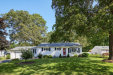 Photo of 9 America Street, Cumberland, RI 02864 (MLS # 72550111)