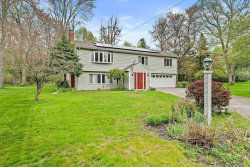 Photo of 6 Longmeadow Road, Medfield, MA 02052 (MLS # 72550140)