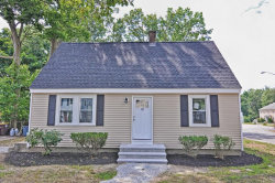 Photo of 38 Durant Rd, Weymouth, MA 02190 (MLS # 72550186)
