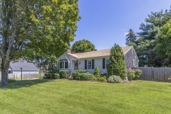 Photo of 4 Walnut Ave, Scituate, MA 02066 (MLS # 72550188)
