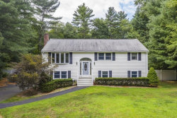 Photo of 344 Foundry St, Easton, MA 02356 (MLS # 72550238)