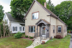 Photo of 91 Division Street, Rockland, MA 02370 (MLS # 72550247)