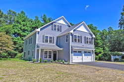 Photo of 51 Beverly Road, Natick, MA 01760 (MLS # 72550320)