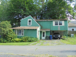 Photo of 14 Pine Grove Ave, Leominster, MA 01453 (MLS # 72550342)