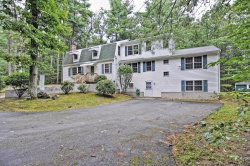 Photo of 33 Green St, Wrentham, MA 02093 (MLS # 72550429)