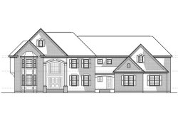 Photo of Lot 12 Keeney Pond Road, Norfolk, MA 02056 (MLS # 72550526)