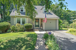 Photo of 71 Sims Road, Quincy, MA 02170 (MLS # 72550533)