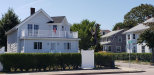 Photo of 639 Quincy Shore Dr, Quincy, MA 02170 (MLS # 72550636)