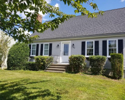 Photo of 209 Hancock Street, Abington, MA 02351 (MLS # 72550663)