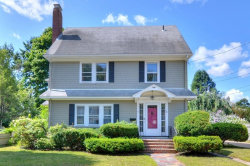 Photo of 68 Edgemere Rd, Quincy, MA 02169 (MLS # 72550692)