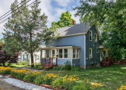 Photo of 3 Burleigh Avenue, Ipswich, MA 01938 (MLS # 72550724)