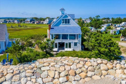 Photo of 56 Cove St, Marshfield, MA 02050 (MLS # 72550764)