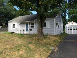 Photo of 28 Studley Avenue, Brockton, MA 02301 (MLS # 72550915)