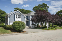 Photo of 19 Granite Post Ln, Weymouth, MA 02189 (MLS # 72550924)