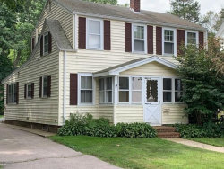 Photo of 20 Canton St, Easton, MA 02356 (MLS # 72550939)