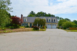 Photo of 30 Star Ln, North Attleboro, MA 02760 (MLS # 72550966)