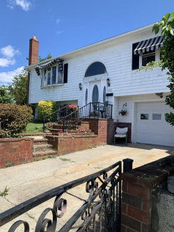 Photo of 600 W Rodney French Blvd., New Bedford, MA 02744 (MLS # 72551048)