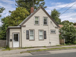 Photo of 34 High St, Weymouth, MA 02189 (MLS # 72551114)
