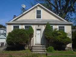 Photo of 47 Bartlett St, Weymouth, MA 02191 (MLS # 72551116)